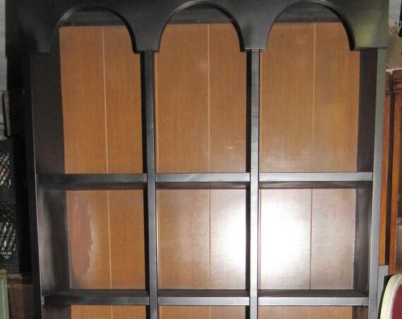 Tall bookshelf for books or ?