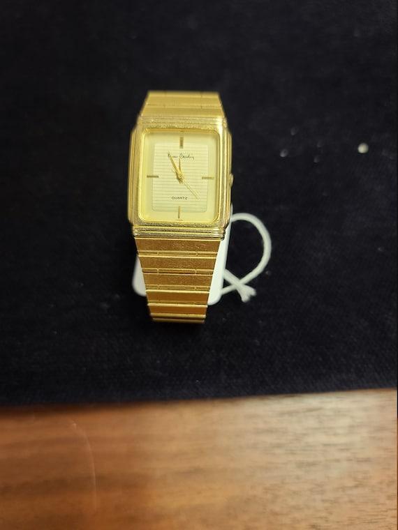 Pierre  Cardian wristwatch