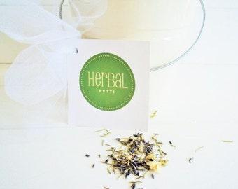 ELIZABETHAN WEDDING HERBS, Ecofriendly Confetti, Green Weddings, Biodegradable Lavender, Rosemary Herbalfetti ~ for fairy tale endings
