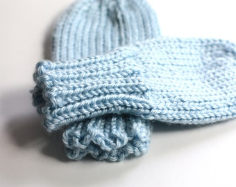 MITTENS for Babies