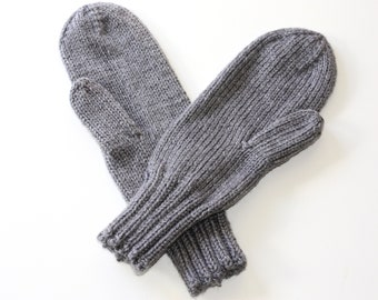 MITTENS for Adults