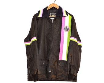 Arctic Cat cappotto - Vintage anni 70 motoslitta Jacket - giacca 1fe61f586df