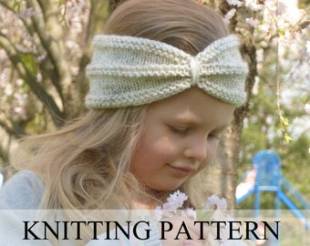 ff3f36a29f179 KNITTING PATTERN The Sophie Sweater Toddler Child Adult