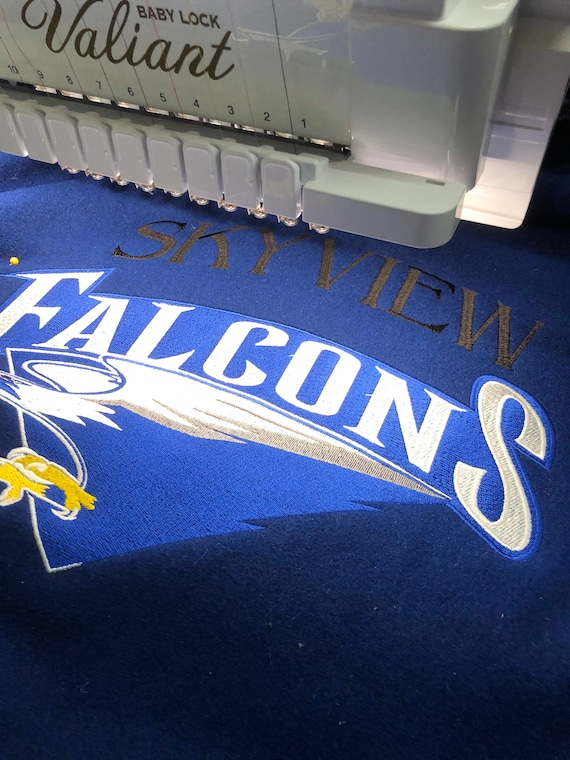 Custom Logos And Designs on Jackets ,Lettermen jackets,Ranch Clothing, Company Items.