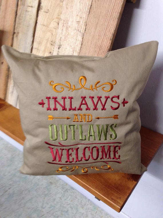 Special pillows handmade personalized , memory pillows or special occasions .