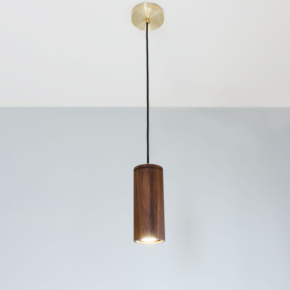 wood pendant lighting. 🔎zoom Wood Pendant Lighting O