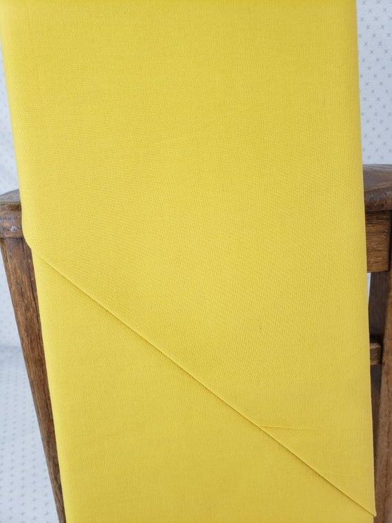 Mustard Bella Solid, Basic Collection, Moda Fabrics by The Yard 9900 213