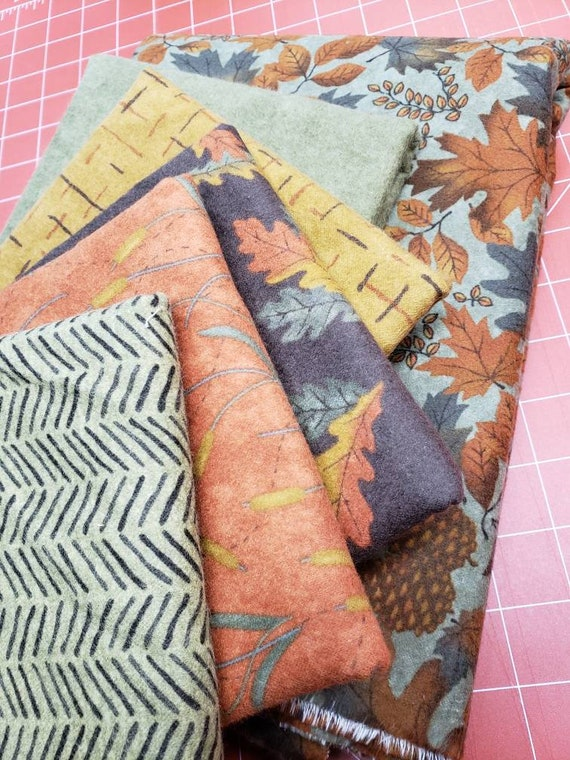 Custom listing for Pam, 5 yards total