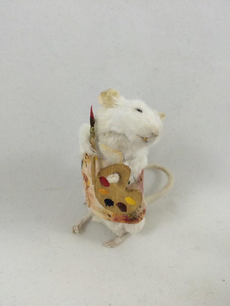 mousepainter
