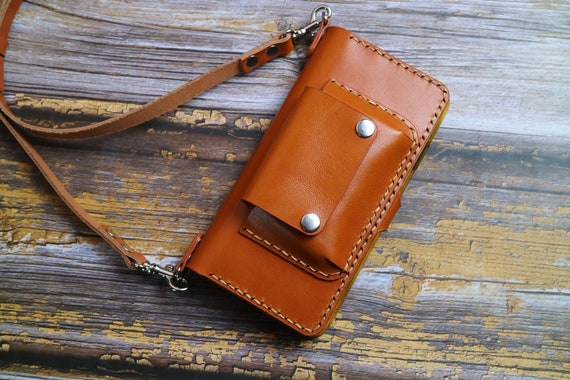 Crossbody Strap PersonalizedGalaxy A42 5G A51 5GUW A01 Core A90 A80 A71 A70s A70 A60 A51 A50s A50 A40 A30s A30 A20s A10s Leather Case Womens