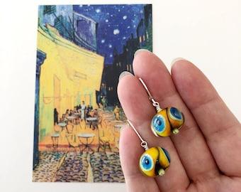 Minty Majestic Miniature