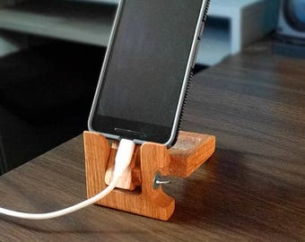 Portable Phone Dock, Portable Phone Stand, Universal Phone Dock, Universal Phone Stand, Pocket Phone Dock, Adjustable Phone Dock, Phonestand