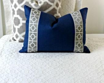 Matelese Coverlet/ Custom Duvet Cover/ Linen Coverlet/ Waverly Matelese/ Designer Coverlet/ Bed Comforter