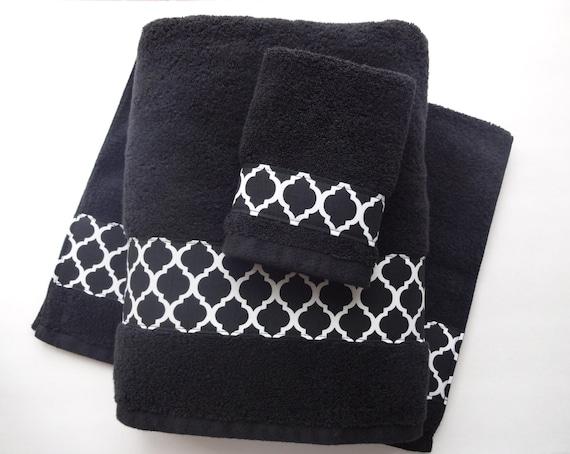 You Pick Size Bath Towels Hand Towels Bath Towels Sets Etsy