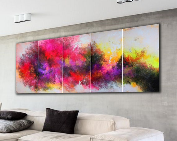 250x100cm. extra large abstract painting. large abstract. original painting. abstract painting. abstract. abstract wall art. large painting