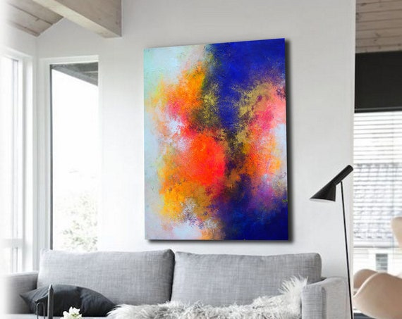 120x100cm. abstract original artwork, abstract wall art artwork, original painting, abstract painting, contemporary wall art,  canvas  art