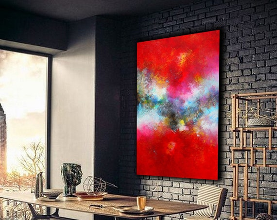 extra large painting . large abstract . original painting . abstract painting . abstract . abstract wall art . contemporary art . abstract