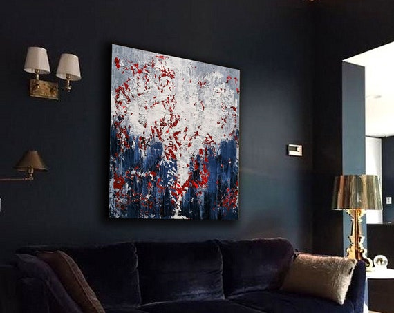100x100cm. Abstract Painting,Modern abstract painting,painting for home,acrylic paintings,abstract painting,acrylic textured painting art