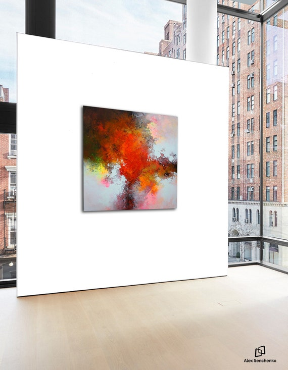 Abstract Painting,Modern abstract painting,painting original,large wall art,acrylic abstract,textured art, abstract painting, abstract art