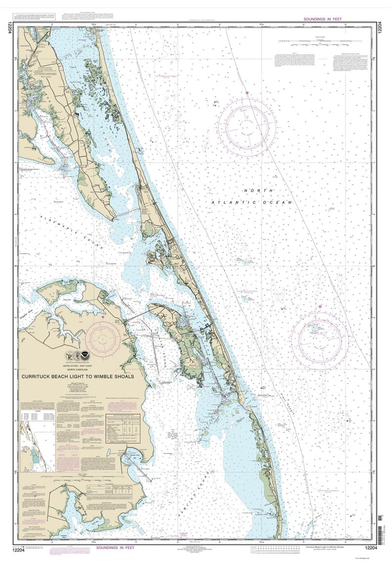 Currituck Beach Light to Wimble Shoals - 2012 Nautical Map Reprint-Outer on kitty hawk lighthouse, liberal kansas map, kitty hawk dunes, kitty hawk north carolina restaurants, kitty hawk outer banks, monroe county indiana topographic map, greer south carolina map, kitty hawk kites, kitty hawk north carolina resorts, kitty hawk nc, kitty hawk north carolina weather, kitty hawk museum north carolina, corolla light nc map, warwick rhode island street map, kitty hawk rv park, kitty hawk beach, memphis tn on us map, kitty hawk north carolina casinos, kitty hawk rentals, kitty hawk pier,