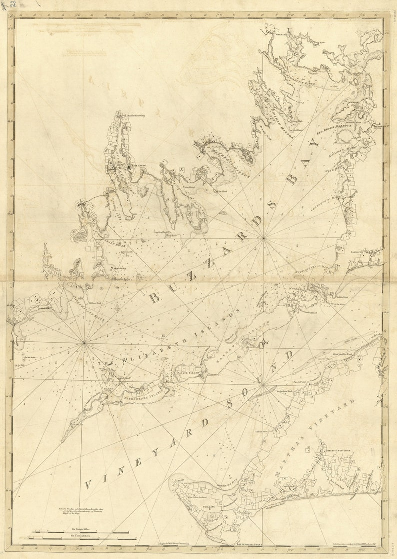 Buzzards Bay, Elizabeth Islands, MA 1776 Map - Revolutionary War Survey on map of long island 1776, map of north america 1776, map of nantucket 1776, map of manhattan 1776, map of africa 1776, map of germany 1776, map of great britain 1776, map of american colonies 1776, map of mexico 1776, map of united states 1776, map of texas 1776, map of dorchester heights 1776, map of california 1776, map of massachusetts 1776, map of philadelphia 1776, map of alaska 1776, map of canada 1776, map of russia 1776, map of trenton 1776, map of virginia 1776,
