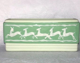 Howard Pierce Wall Pocket Window Box Planter