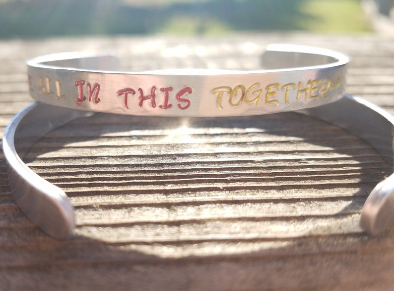 Disney High School Musical Inspired Disney Jewelry Were All Etsy