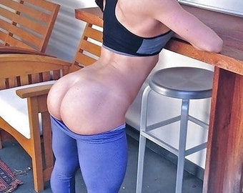 amateur mature ass tumblr
