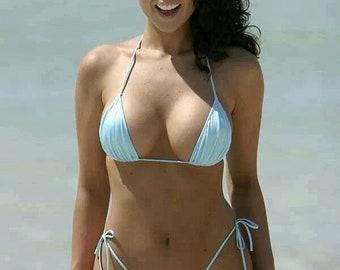 amateur nude girls beach