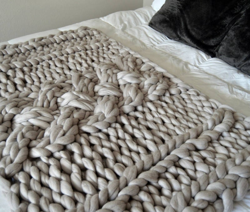 Extreme Knitting Cable Pattern Why Knot Pdf Download