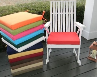 Popular Items For Rocker Cushion