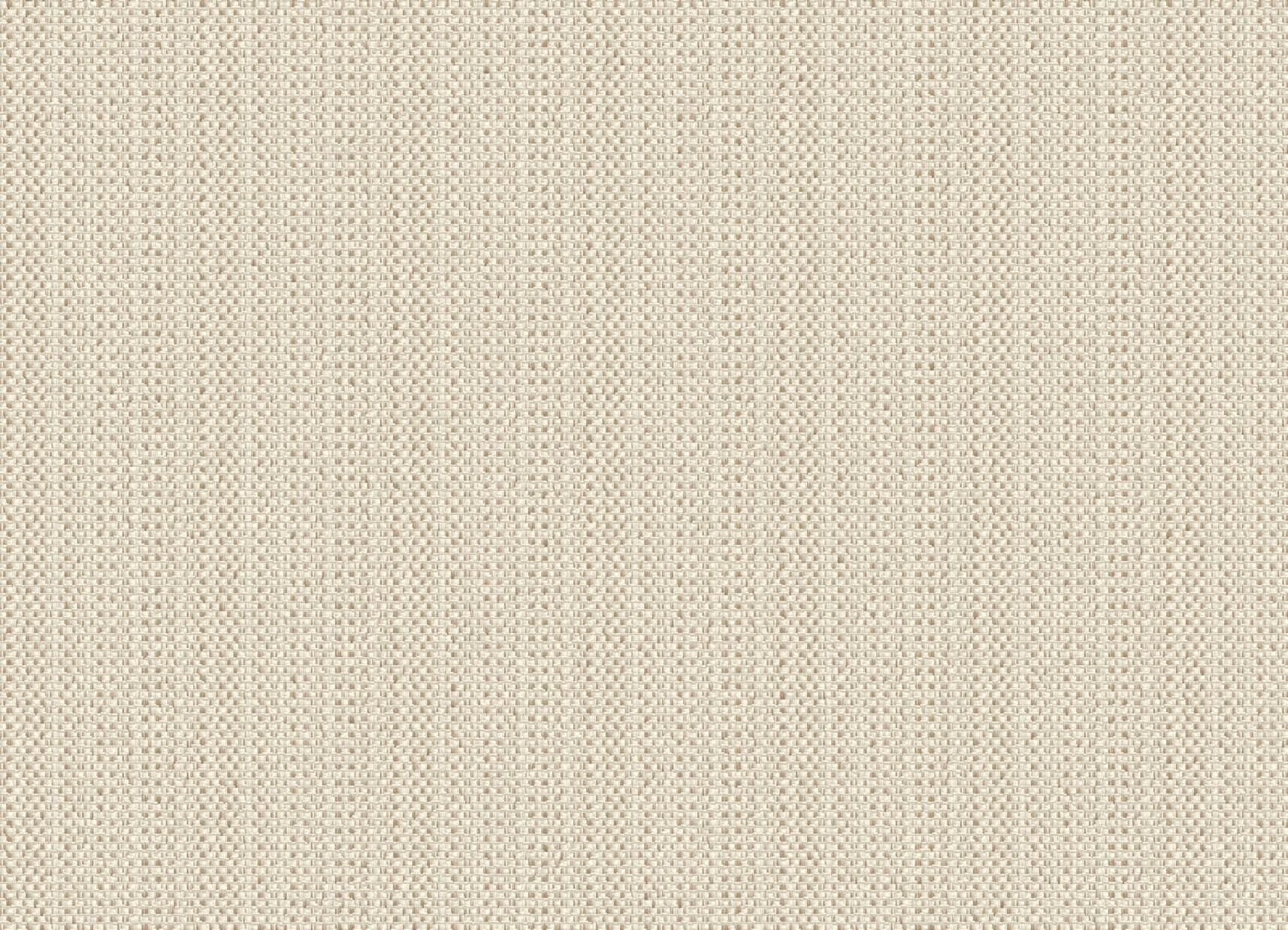Tissu d'ameublement extérieur extérieur d'ameublement intérieur Outdura par la Cour ~ Sydney Oats 99412d