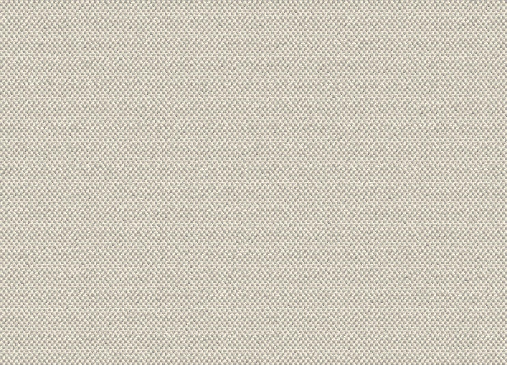 Tissu d'ameublement extérieur intérieur Outdura par la la la Cour ~ rumeur gris colombe 38b433
