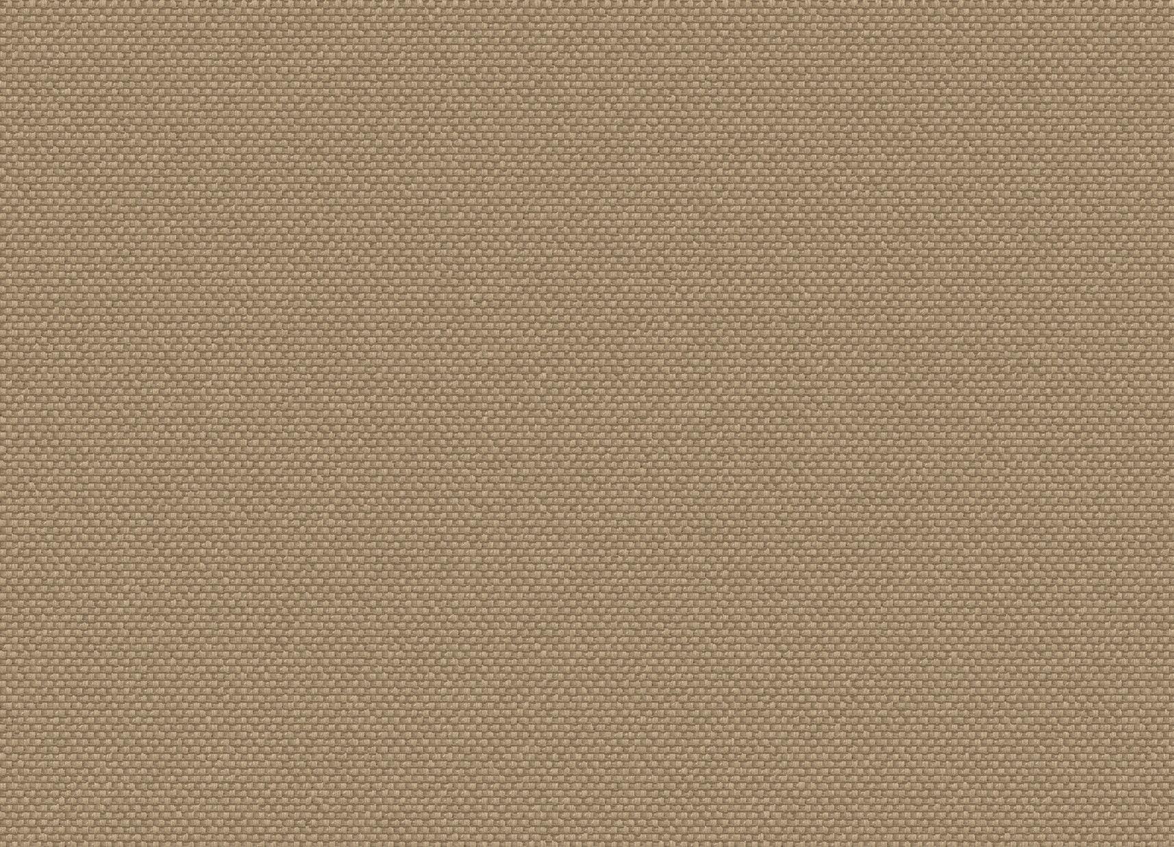 Tissu d'ameublement extérieur intérieur la Outdura par la intérieur Cour ~ rumeur champignon e00cf1