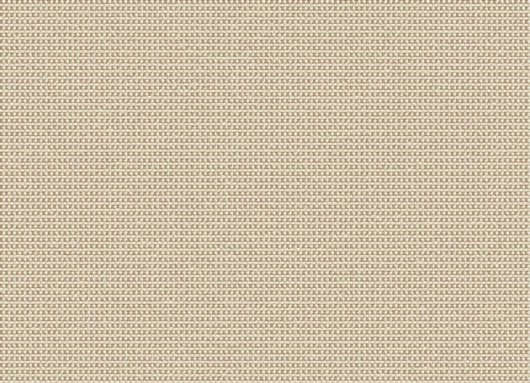 Tissu d'ameublement extérieur intérieur Outdura par bouleau la Cour ~ Denis bouleau par d76010