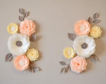 Landof Flowers