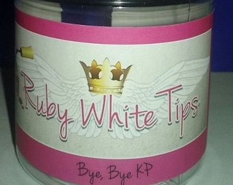 Bye Bye KP Lotion Get rid of those bumps, and dry skin! No beeswax, vegan, cruelty free, products used are FDA approved!