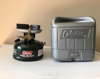 Coleman Peak 1-Mantle Lantern | 222B7101 ...