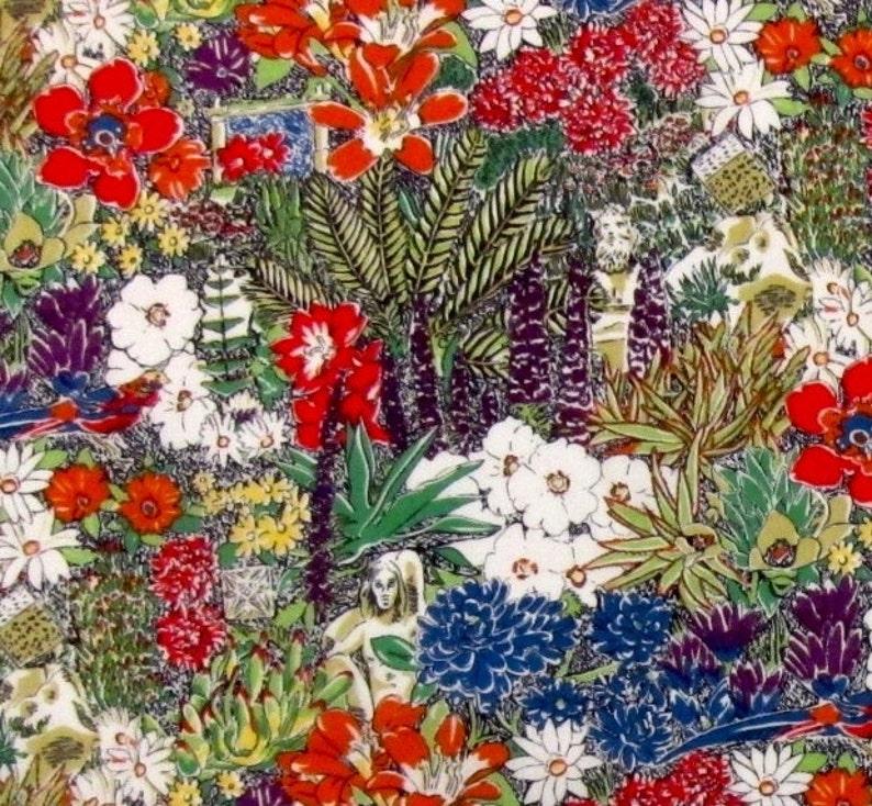 272fd9ef3b64 Classic English Liberty of London Vintage Fabric Bow Ties | Etsy