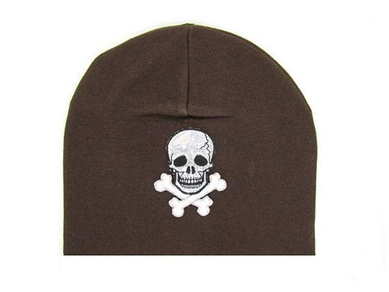 89d3fef97 Boy Beanie - Skull Hat - Baby Beanie - Skull - Baby Boy - Skull Beanie -  Newborn Beanie - Newborn Photo Prop - Skull Beanie - Skull Bones