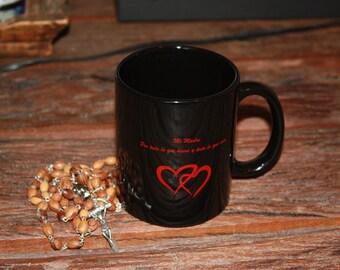Mi Madre Coffee Mug ( 10 oz)