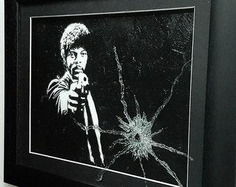 Rock'nRoll ArT Paintings