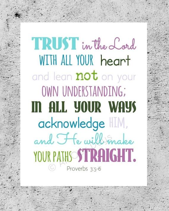 bible verse inspirational bible verse encouraging bible etsy