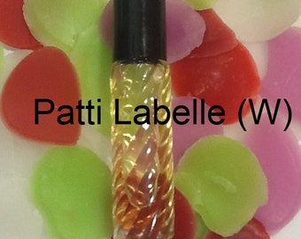 Patti Labelle Perfume Etsy She performed oh, how i miss my x in a segment later included on the sesame street special. etsy