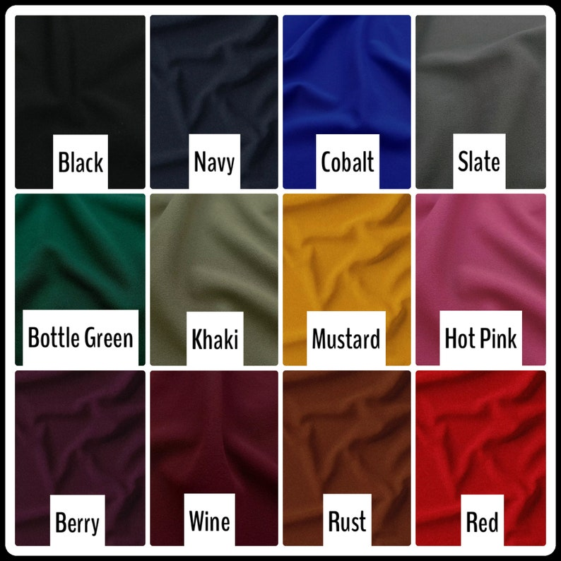 Reversible Mix /& Match Pole Wear Crop Top