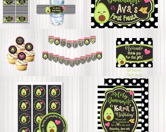 Two Sweet Sticker Sheets Sweet as Pie 1 23 Retro Cherry Circles Cherry Cupcake Toppers Cherry Party Cupcake Toppers Cherry Pie