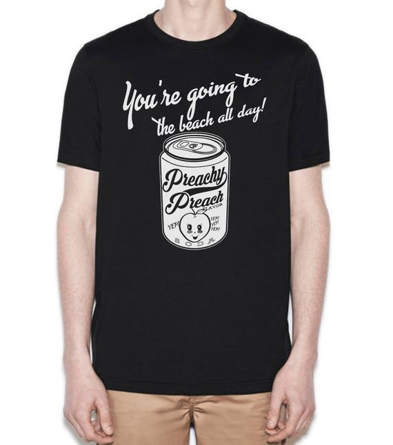 Pixies band shirt bone machine lyrics indie rock shirt etsy image 0 stopboris Gallery