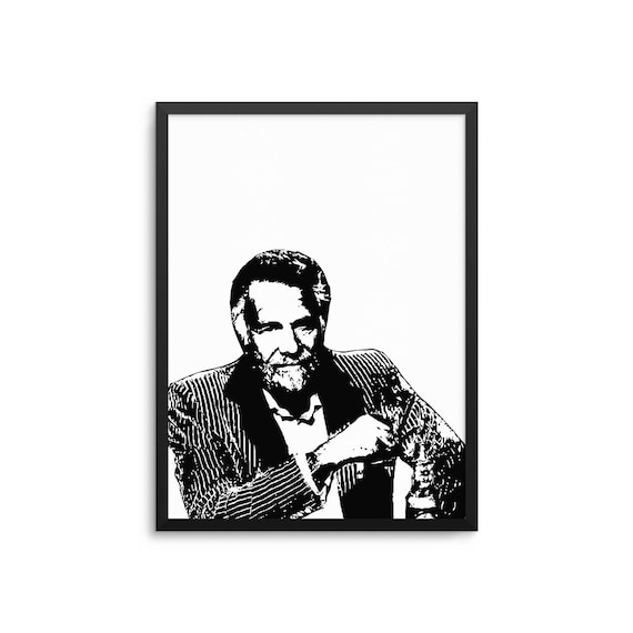 dos equis guy poster most interesting man meme art print dos etsy