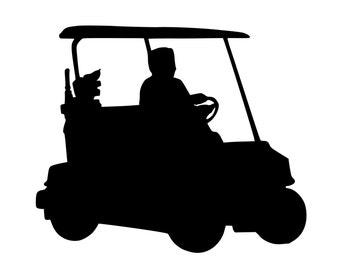 Golf cart decal | Etsy Nfl Golf Cart Design Ideas on trailer design ideas, food design ideas, eagle design ideas, motorcycle design ideas, ambulance design ideas, golf decorating ideas, breakfast design ideas, truck design ideas, pool design ideas, heavy equipment design ideas, van design ideas, jeep design ideas, rv design ideas, golf carts vehicle, automotive design ideas, car design ideas, computer design ideas, wheel design ideas, commercial design ideas, john deere design ideas,