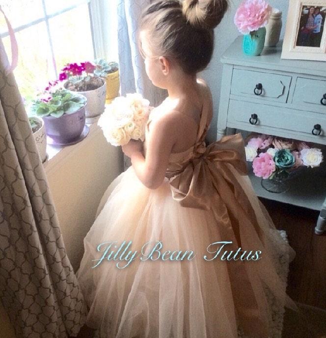 adcea3e73 FLOWER GIRL DRESS. Flower girl dress. Dresses. Flower Girl
